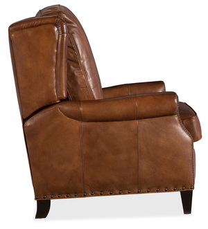 Thumbnail of Hooker Furniture - Silas Recliner