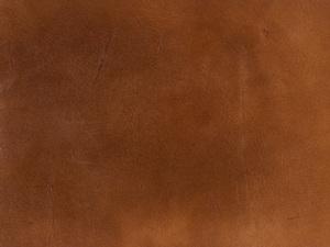 Thumbnail of Hooker Furniture - Silas Recliner