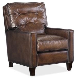 Thumbnail of Hooker Furniture - Barnes Recliner