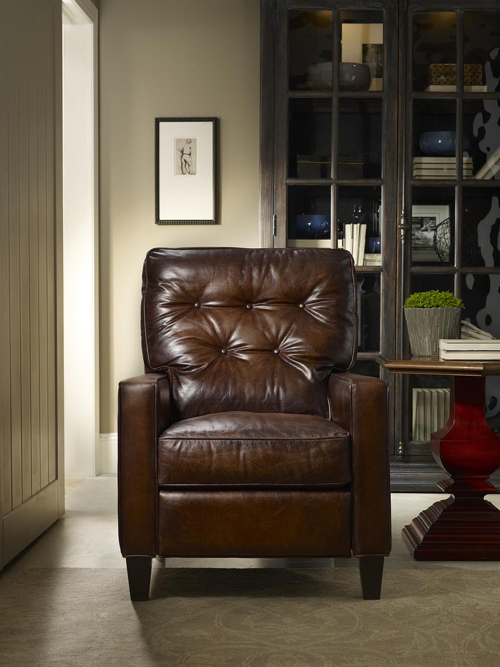 Hooker Furniture - Barnes Recliner