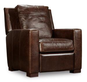 Thumbnail of Hooker Furniture - Thomas Recliner