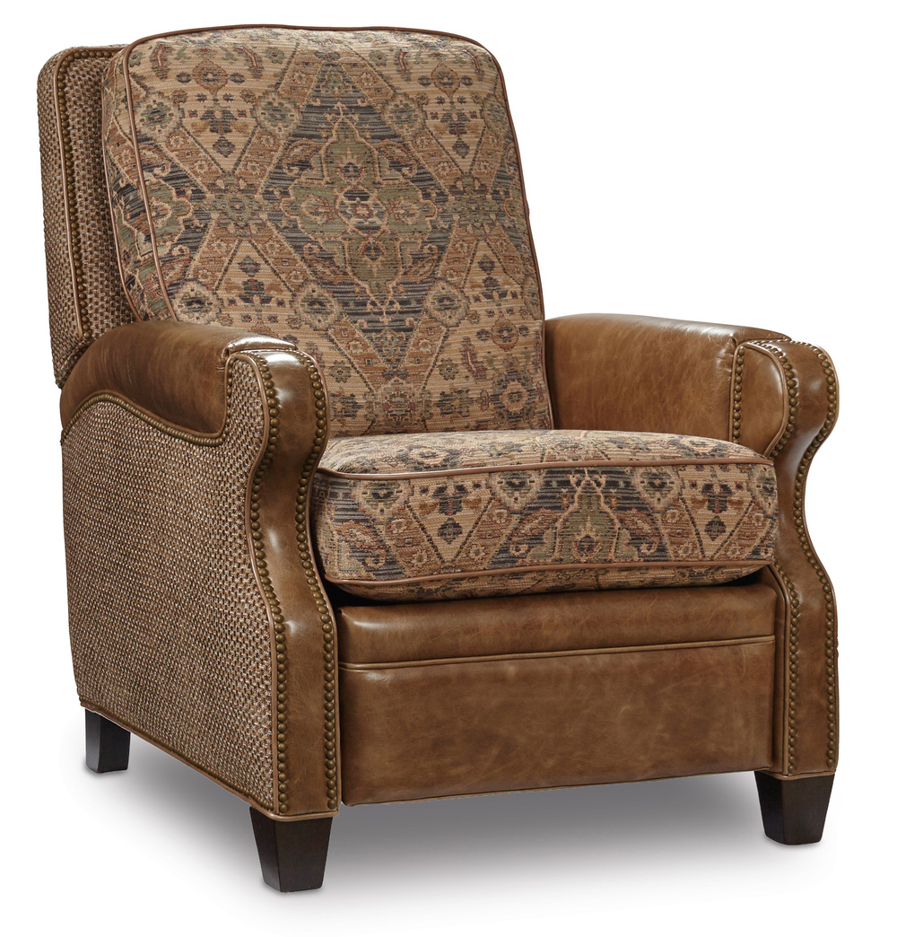 Hooker Furniture - Brandy Recliner