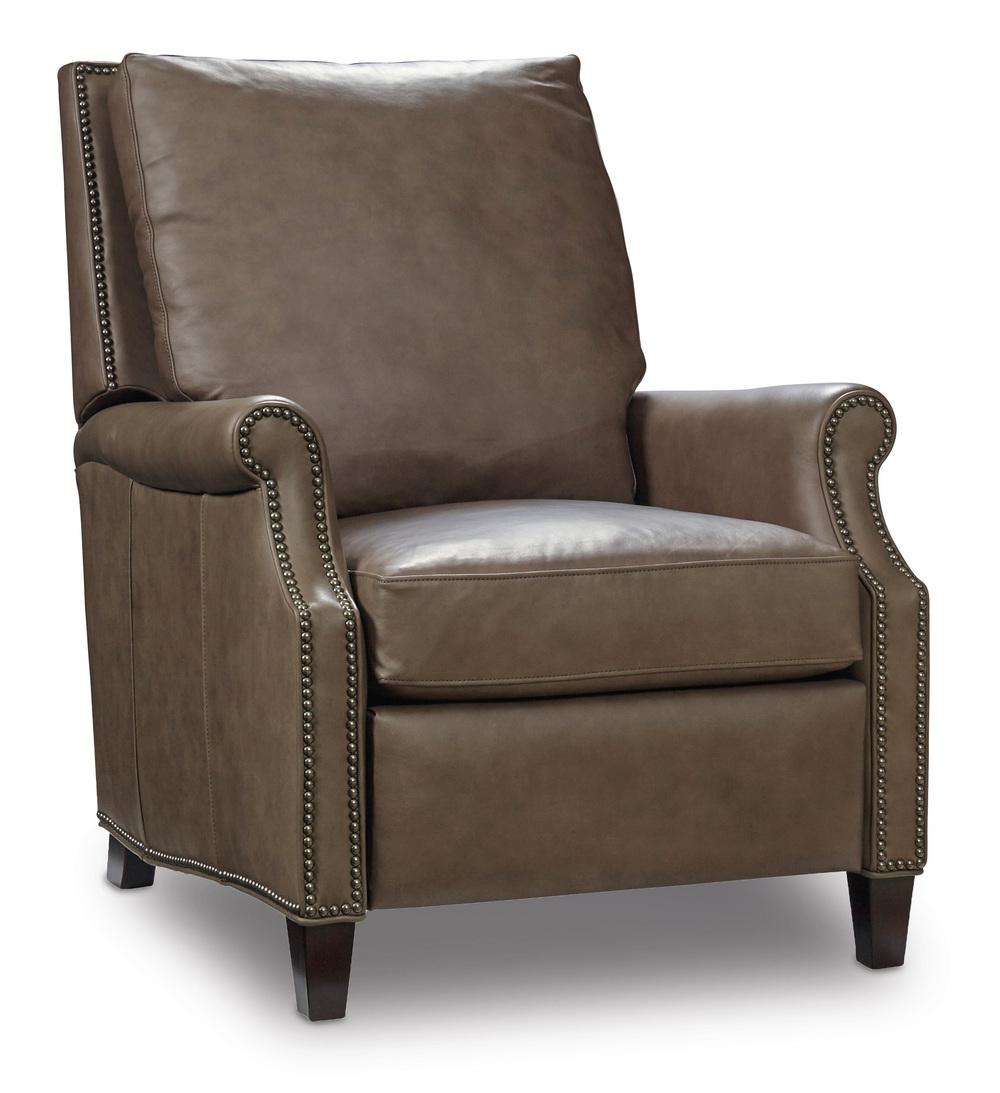 Hooker Furniture - Calvin Recliner
