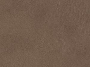 Thumbnail of Hooker Furniture - Calvin Recliner