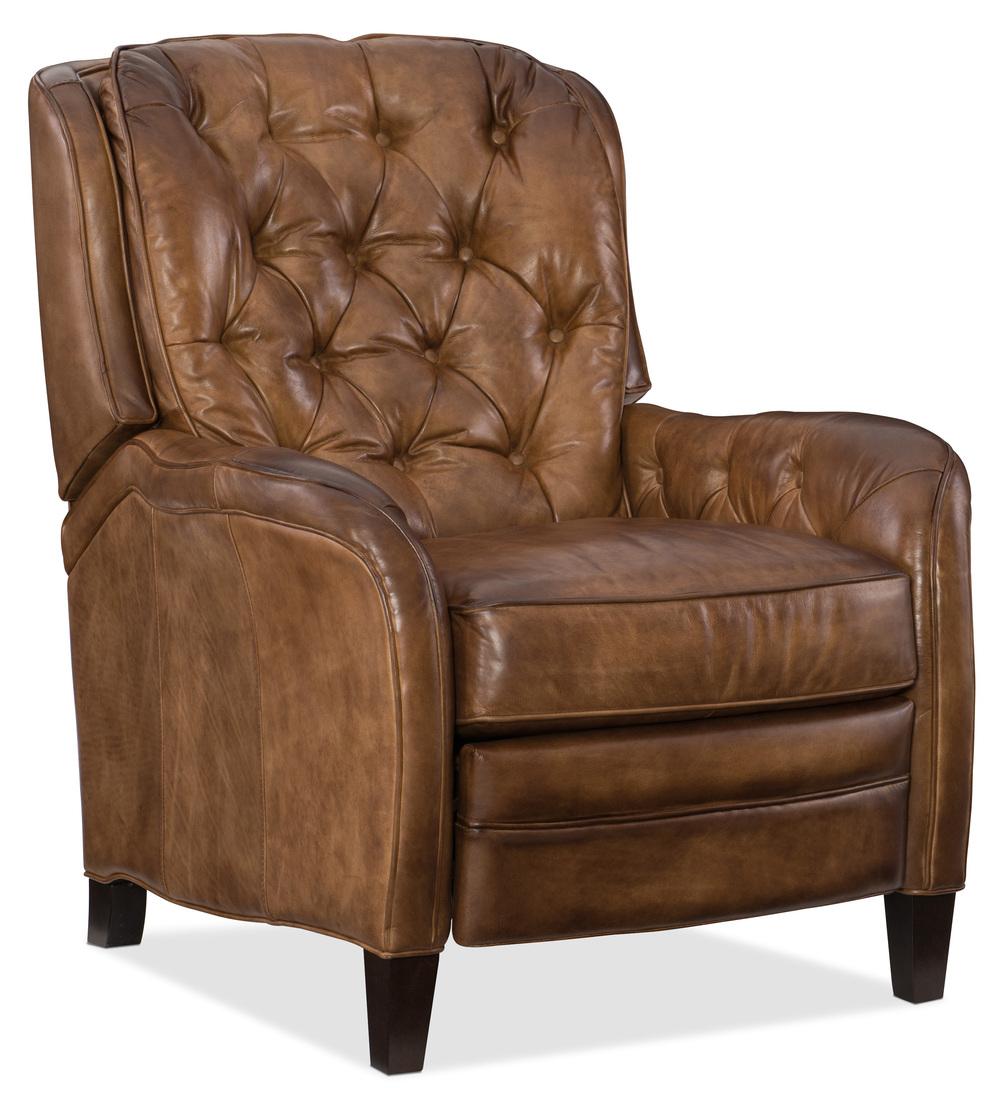Hooker Furniture - Nolte Recliner