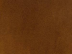 Thumbnail of Hooker Furniture - Nolte Recliner