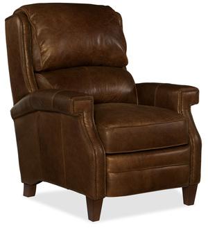 Thumbnail of Hooker Furniture - Elan Recliner