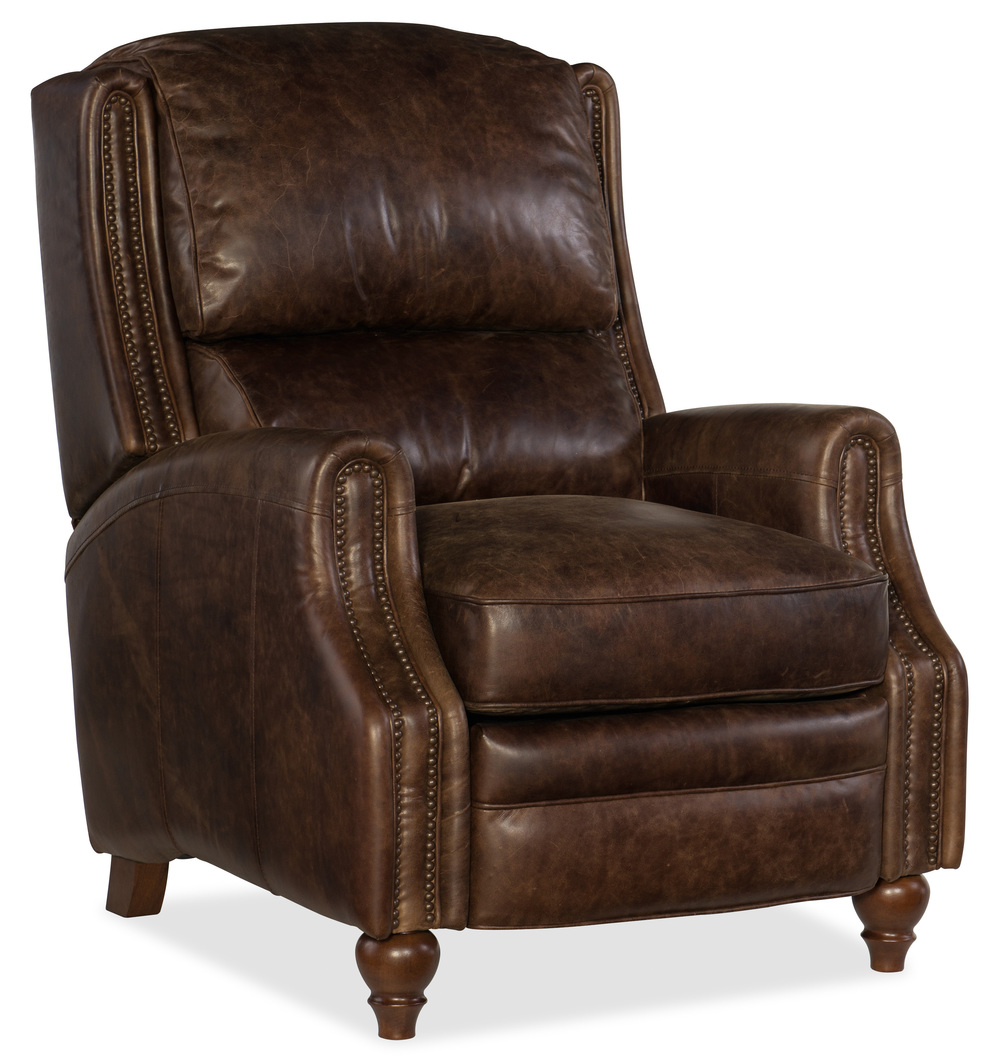 Hooker Furniture - Brio Recliner