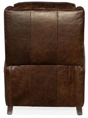 Thumbnail of Hooker Furniture - Brio Power Recliner w/ Power Headrest