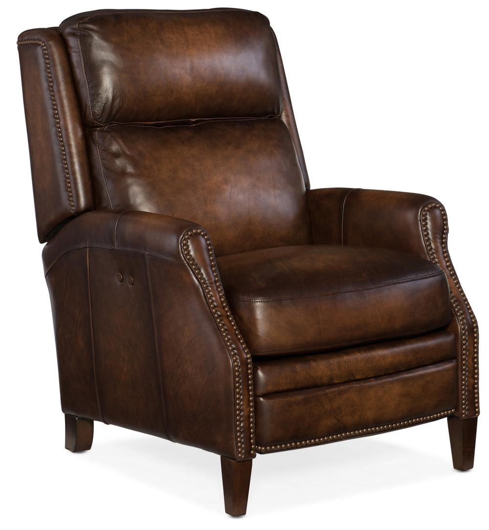 Hooker Furniture - Zephyr Power Recliner