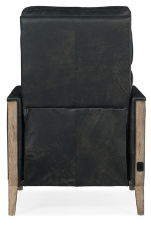 Thumbnail of Hooker Furniture - Fergeson Power Recliner