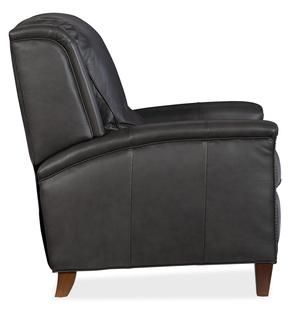 Thumbnail of Hooker Furniture - Kelly Recliner
