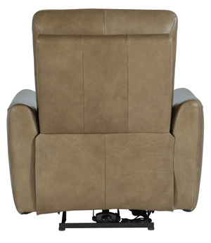 Thumbnail of Hooker Furniture - Cosmos Zero Gravity Power Recliner, Power Headrest