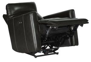 Thumbnail of Hooker Furniture - Orion Zero Gravity Power Recliner, Power Headrest