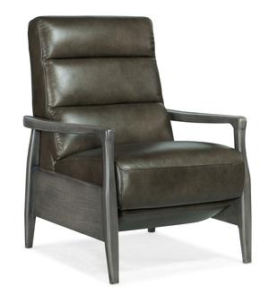 Thumbnail of Hooker Furniture - Marlin Pushback Recliner