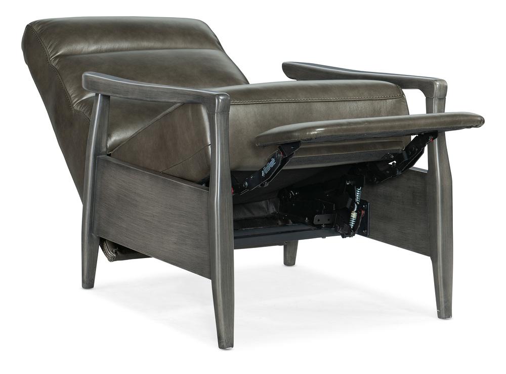 Hooker Furniture - Marlin Pushback Recliner