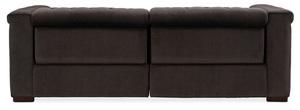 Thumbnail of Hooker Furniture - 1.5 LAF/RAF 2/2 Sofa w/ Power Recline/Power Headrest