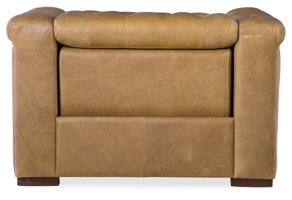 Hooker Furniture - Savion Power Motion Recliner
