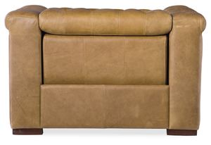 Thumbnail of Hooker Furniture - Savion Power Motion Recliner