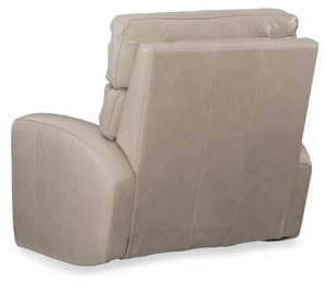 Thumbnail of Hooker Furniture - Mowry Power Motion Recliner w/ Power Headrest