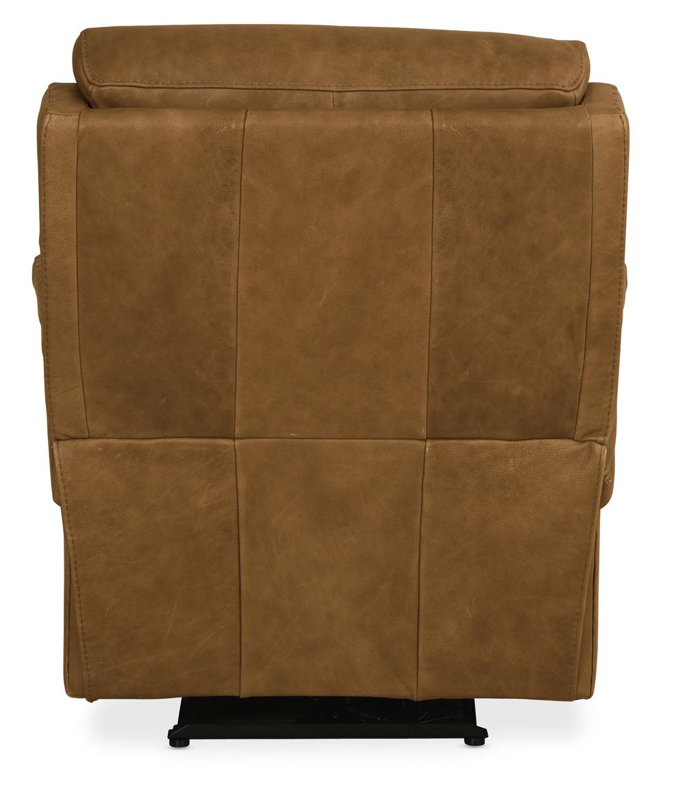 Hooker Furniture - Poise Power Recliner