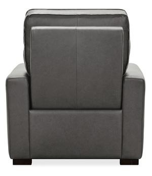 Thumbnail of Hooker Furniture - Braeburn Recliner w/ Power Headrest
