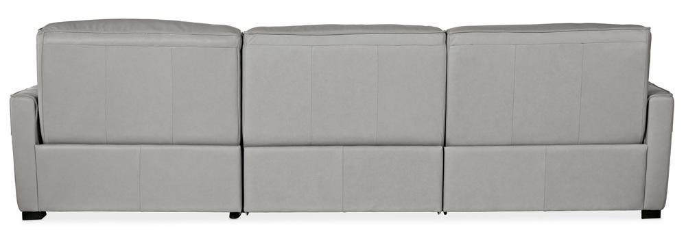 Hooker Furniture - Reaux Power Motion Sofa