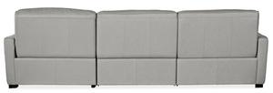 Thumbnail of Hooker Furniture - Reaux Power Motion Sofa