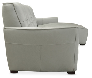 Thumbnail of Hooker Furniture - Reaux Power Motion Sofa w/ Right Arm Facing Chaise