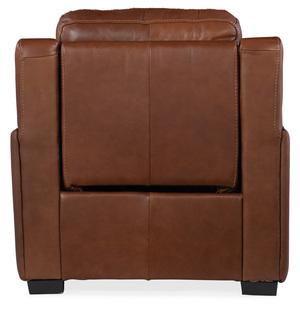 Thumbnail of Hooker Furniture - Lincoln Power Recliner w/ Power Headrest & Power Lumbar Support