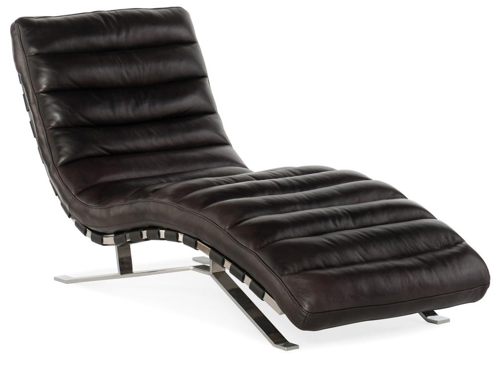 Hooker Furniture - Caddock Chaise