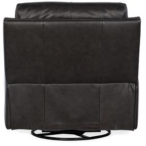 Thumbnail of Hooker Furniture - Gable Power Swivel Glider w/ Power Headrest