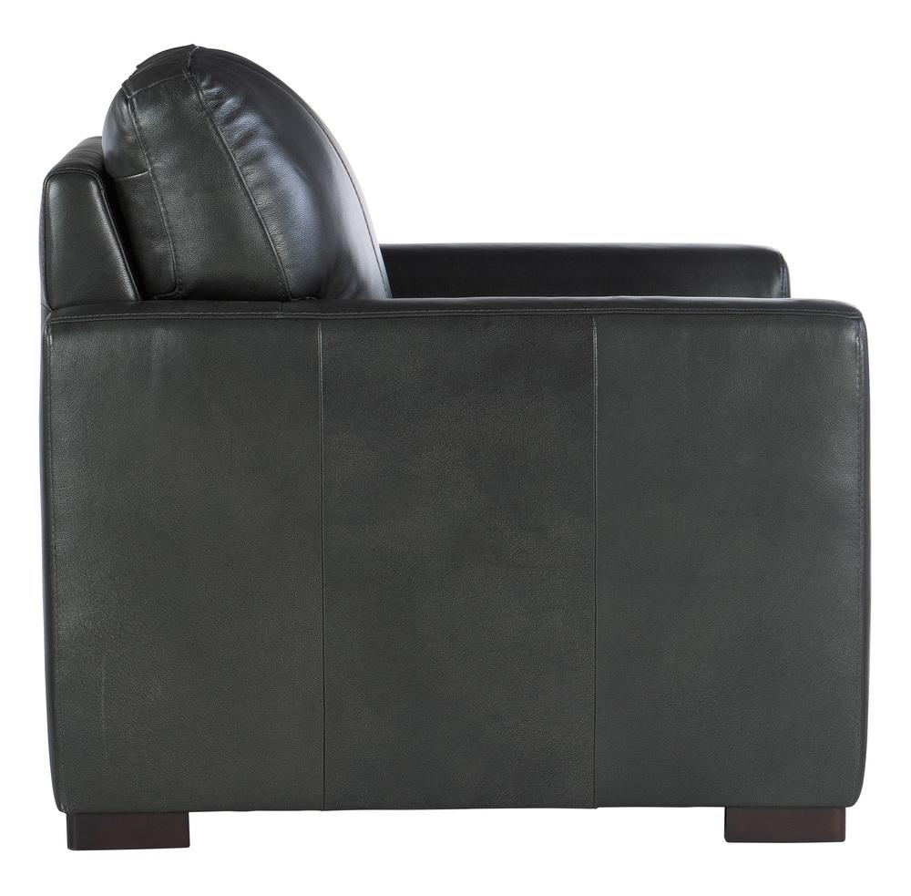 Hooker Furniture - Larkin Stationary Chair