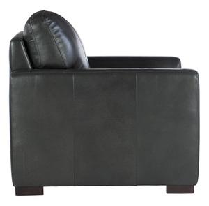 Thumbnail of Hooker Furniture - Larkin Stationary Chair