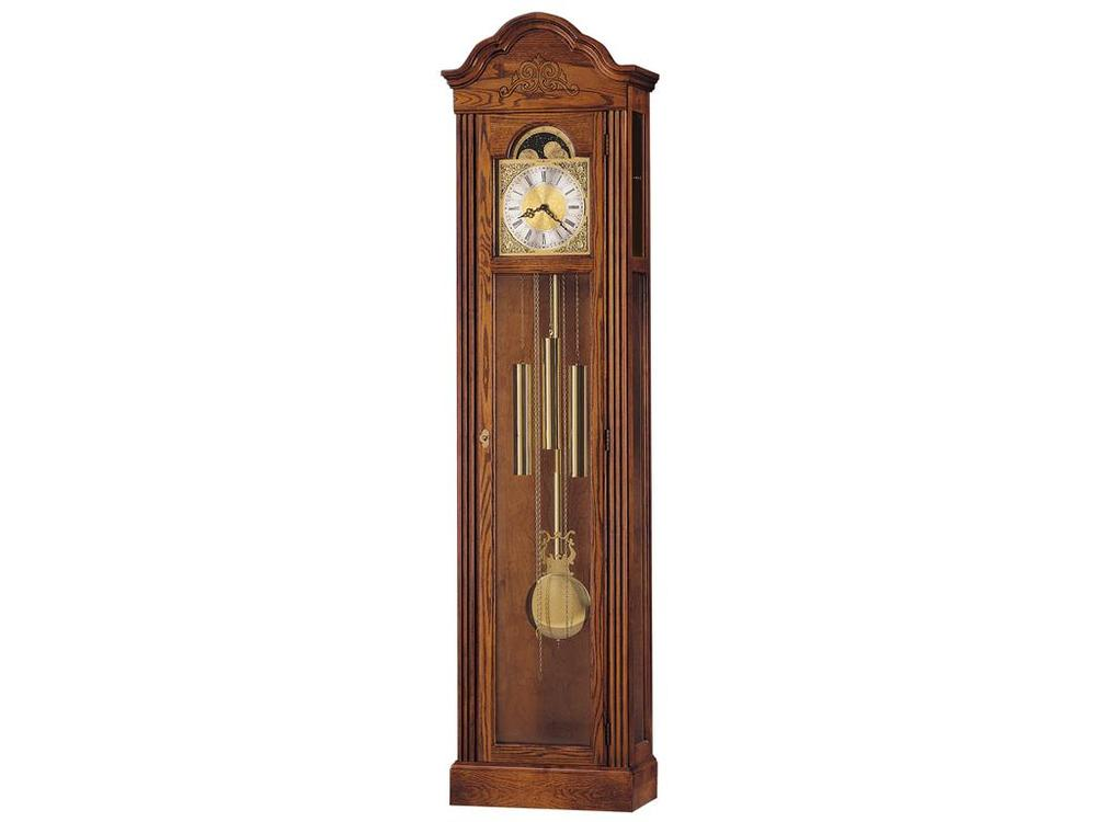 Howard Miller Clock - Ashley Floor Clock