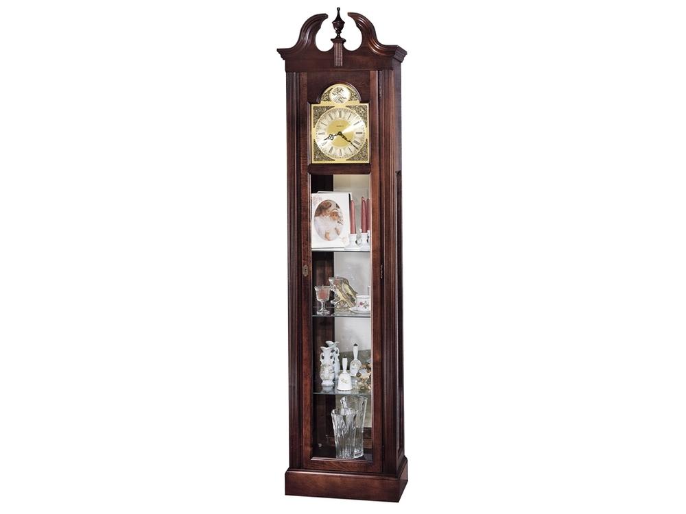 Howard Miller Clock - Cherish Floor Clock