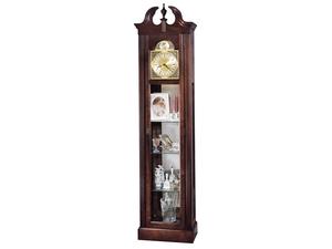 Thumbnail of Howard Miller Clock - Cherish Floor Clock