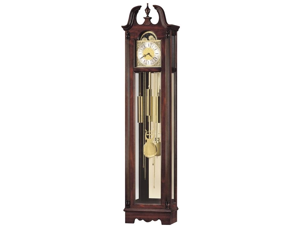 Howard Miller Clock - Nottingham Floor Clock