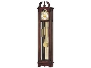 Thumbnail of Howard Miller Clock - Nottingham Floor Clock
