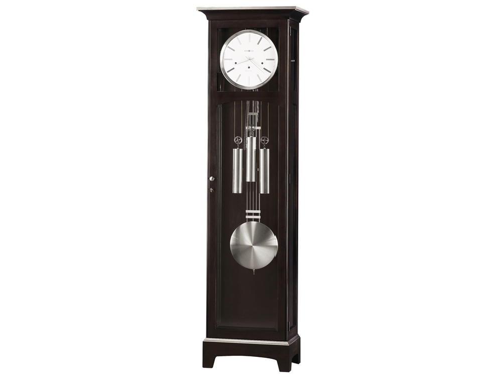 Howard Miller Clock - Urban II Floor Clock