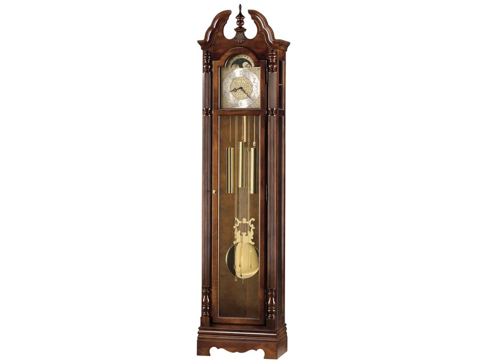 Howard Miller Clock - Jonathan Floor Clock
