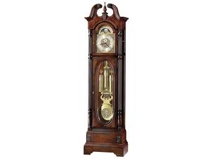 Thumbnail of Howard Miller Clock - Stewart Anniversary Floor Clock