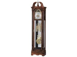 Thumbnail of Howard Miller Clock - Benjamin Floor Clock