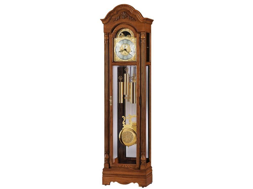 Howard Miller Clock - Gavin Floor Clock