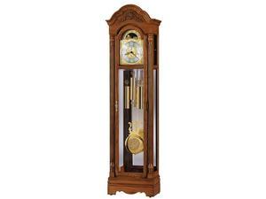 Thumbnail of Howard Miller Clock - Gavin Floor Clock