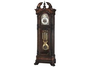 Thumbnail of Howard Miller Clock - Reagan Floor Clock