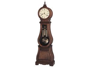 Thumbnail of Howard Miller Clock - Arendal Floor Clock