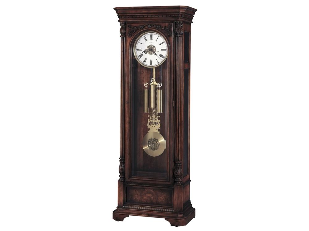 Howard Miller Clock - Trieste Floor Clock