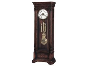 Thumbnail of Howard Miller Clock - Trieste Floor Clock