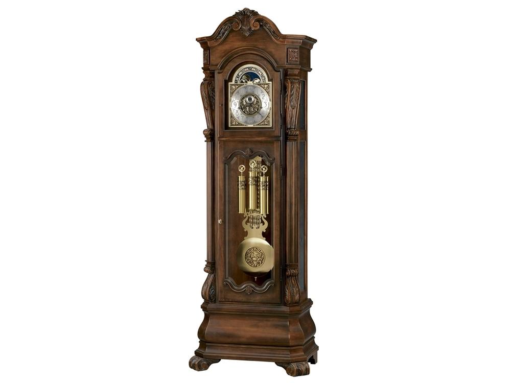 Howard Miller Clock - Hamlin Floor Clock